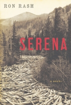 05-10-book-cover-serena.jpg