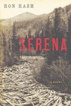 05-10-book-cover-serena.jpg