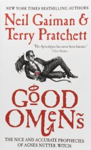 Good-Omens-by-Neil-Gaiman-Terry-Pratchett