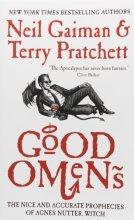 Good-Omens-by-Neil-Gaiman-Terry-Pratchett