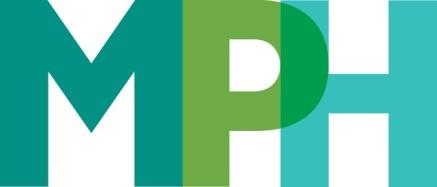 MPH bug_pms
