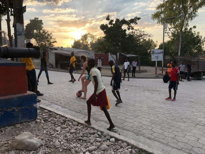 Haiti 5.jpg
